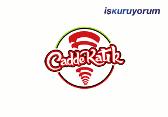 Cadde KATIK Bayilik bayilik /franchise