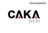 Caka Deri Bayilik bayilik /franchise