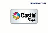 Castle Boya Bayilik