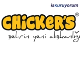 chicker's Bayil