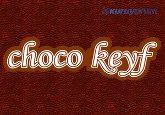 Chocokeyf Çikolata Şelale bayilik /franchise