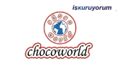 chocoworlds Bay