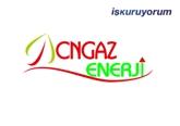CNGAZ Enerji Bayilik Veriyor