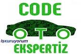 Code Oto Eksper