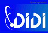 Didi Rent A Car Bayilik bayilik /franchise
