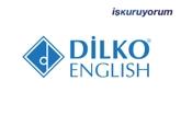 Dilko English Bayilik Şar bayilik /franchise