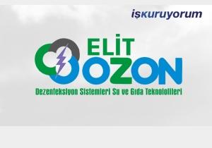 Elit Ozon Siste