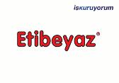Etibeyaz Döner Bayilik