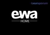 Ewa Home Mobilya Bayilik  bayilik /franchise