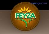 Feyza Çerezleri Bayilik V bayilik /franchise
