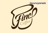 Fine Coffee Bayilik bayilik /franchise