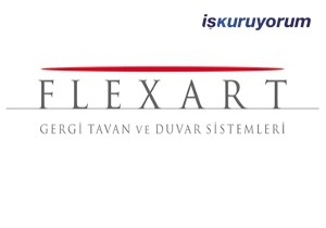Flexart Gergi T