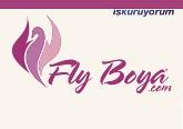 Fly Boya Bayili