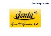 Genta İş Güvenliği Ekipma bayilik /franchise