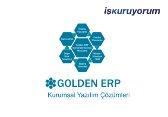 Golden ERP Bayilik