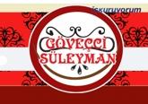 Güveççi Süleyman Bayilik