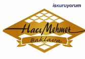 Hacı Mehmet Bak