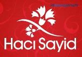 Hacı Sayid Bayi