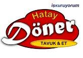 Hatay Döner Bayilik bayilik /franchise