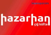 Hazarhan Çiğ Köfte Bayilik