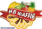 HB Waffle Bayil
