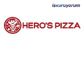 Heros Pizza Bayilik