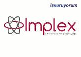 İmplex Bio Şömine Bayilik