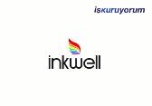 inkwell Toner Bayilik