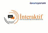 İnteraktif SMS Bayilik bayilik /franchise