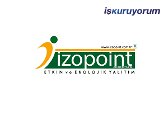 İzopoint Yalıtım Sıvası Bayilik