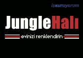 Jungle Halı Bayilik