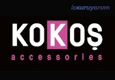 Kokoş Accessories Bayilik bayilik /franchise
