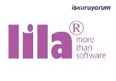 Lila Mobil Web Tabanlı Mu bayilik /franchise
