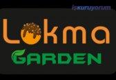 Lokma Garden Bayilik bayilik /franchise