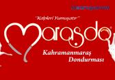 Maraşdo Dondurma Bayilik bayilik /franchise