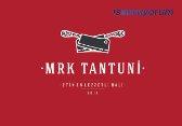 Mrk Tantuni Bayilik bayilik /franchise