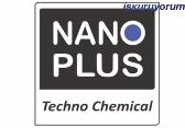 Nano Plus Bayilik Veriyor