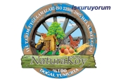 Naturaköy Doğal Yumurta B bayilik /franchise
