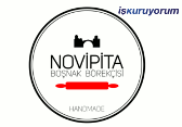 Novipita Boşnak Börek Man bayilik /franchise