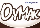 Oymak Bakliyat - Şeker Ba bayilik /franchise