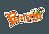 PANİNO Pizza  Bayilik Ver bayilik /franchise