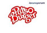 Patso Burger Bayilik Şartları