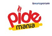 Pidemania Bayilik bayilik /franchise