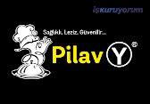 Pilav Y Bayilik bayilik /franchise
