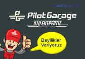 Pilot Garage Ot