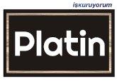 Platin Kolonya Bayilik bayilik /franchise