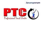 Ptc Garage Boyasız Göçük  bayilik /franchise