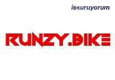 Runzy Bike Çocu