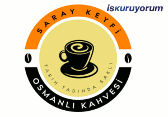 Saray Keyfi Osm