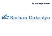 Serhan Kırtasiy